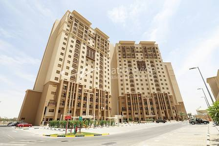 2 Bedroom Apartment for Rent in Mussafah, Abu Dhabi - Up for Rent 2BR Apt with Spacious Layout