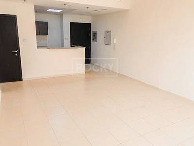 1 Bedroom Flat for Rent in Liwan, Dubai - Multiple Cheques|Plus Storage| Farah Tower 1