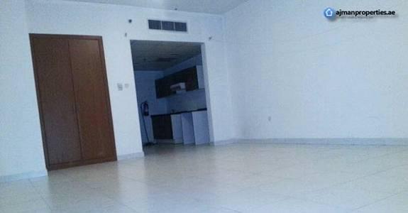 Studio for Sale in Al Rashidiya, Ajman - Best Deal In The Town Studio For Sell In Falcon Towers