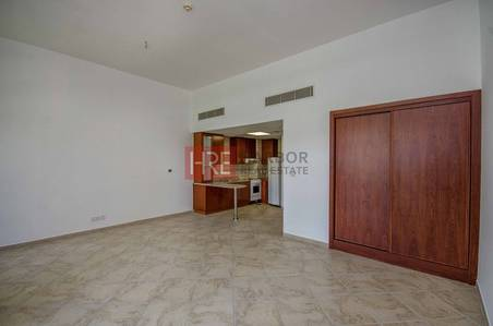 Studio for Rent in Motor City, Dubai - 2-Month Rent FREE up to 12 Cheques Payment Plan