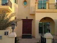 4 Bedroom Villa for Rent in Dubai Industrial Park, Dubai - Luxury  VILLA  - Spanish V4 Bedrooms IN DIC