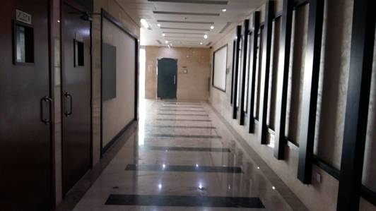 2 Bedroom Flat for Rent in Jumeirah Lake Towers (JLT), Dubai - GRAB THE DEAL. . . . READY TO MOVE IN. . . 2 BHK . . . . AVAILABLE FOR RENT IN JLT. . .