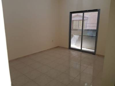 1 Bedroom Apartment for Rent in King Faisal Street, Ajman - 1 Bed Hall in 12 Payments King Faisal Road Ajman