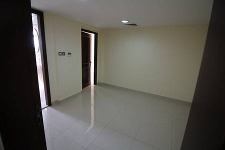 1 Bedroom Apartment for Rent in Khalifa City A, Abu Dhabi - Spacious Stylish one bed room in Khalifa City A
