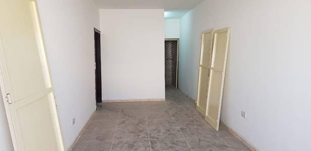 2 Bedroom Flat for Rent in Al Shamkha, Abu Dhabi - Realy Available Brand New 2BHK in Al Shamkha