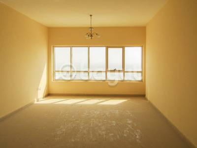 3 Bedroom Flat for Sale in Al Nahda, Sharjah - SALE 3 BHK 650,000AED BIG FLAT