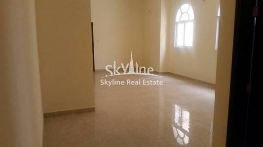 1 Bedroom Apartment for Rent in Al Zaab, Abu Dhabi - 1-bedroom-apartment-al-zaab-abudhabi-uae