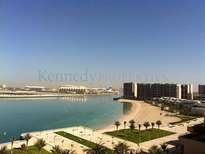 3 Bedroom Flat for Sale in Al Raha Beach, Abu Dhabi - Amazing Offer!! 3 bedroom in Zeina with beach access