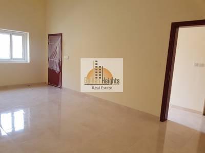 4 Bedroom Villa for Rent in Al Yarmook, Sharjah - 1 YEAR OLD - Luxurious 4Bhk Duplex Villa in Yarmook Area