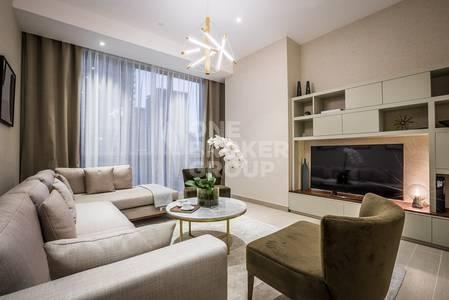 Studio for Sale in Dubai Marina, Dubai - Great Investment DEAL! Last Studio in LIV