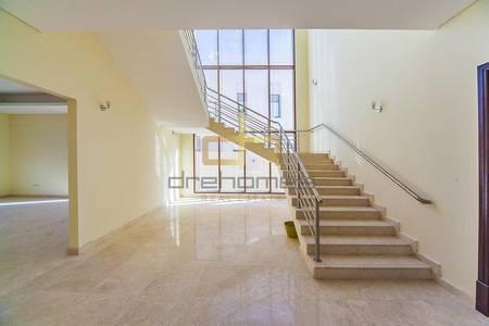 5 Bedroom Villa for Sale in Meydan City, Dubai - Priced to sell landscaped type b  Meydan