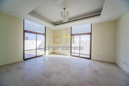 5 Bedroom Villa for Sale in Meydan City, Dubai - Rare to find Independent 5bedroom type C