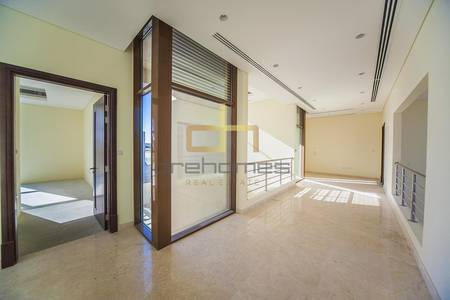 5 Bedroom Villa for Sale in Meydan City, Dubai - Offers accepted landscaped  type B villa