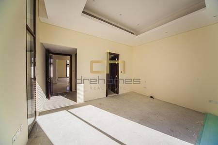 5 Bedroom Villa for Sale in Meydan City, Dubai - Limited availability  landscaped type C