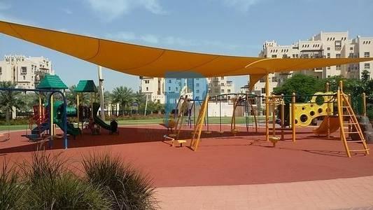 2 Bedroom Flat for Sale in Remraam, Dubai - Unbelievable Price- 2BR Double Balconies