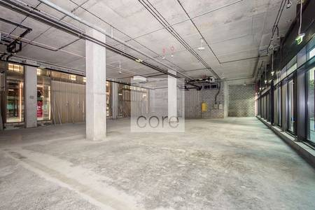 Shop for Rent in World Trade Centre, Dubai - Grade A