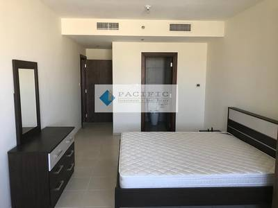 2 Bedroom Apartment for Rent in Barsha Heights (Tecom), Dubai - Fully Furnished 2BHK