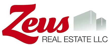 Zeus Real Estate LLC