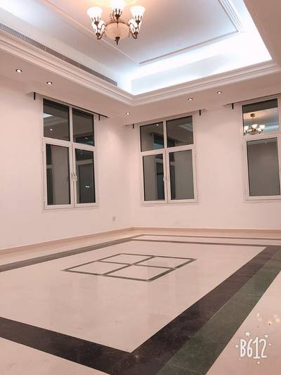 1 Bedroom Apartment for Rent in Khalifa City A, Abu Dhabi - One Bedroom for Rent in Khalifa City A