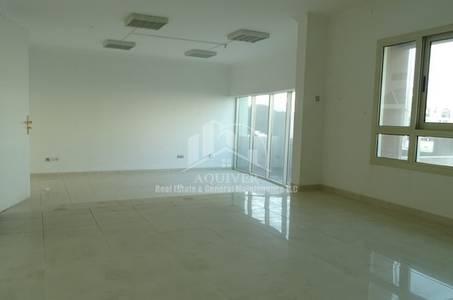 4 Bedroom Flat for Rent in Al Manaseer, Abu Dhabi - Huge 4BR Apartment in Al Manaseer for Rent