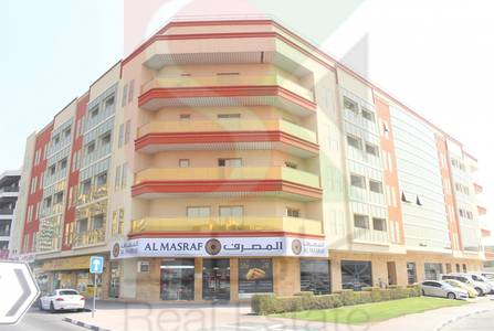 2 Bedroom Apartment for Rent in Al Qasimia, Sharjah - 2BHK For Rent in Damascus Street Al Qusais Next to Eat & Drink Restaurant