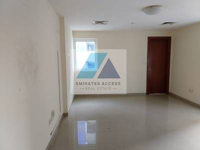 1 Bedroom Apartment for Rent in Al Mamzar, Dubai - LUXURY!!HUGE HUGE!! 1000SQFT!!CHILLER FREE 1BHK