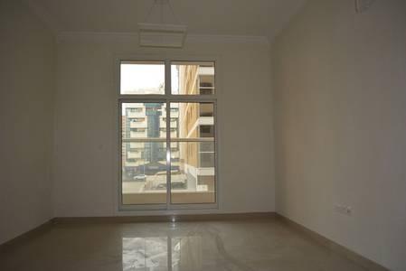 2 Bedroom Apartment for Rent in Bur Dubai, Dubai - 1 MONTH FREE . . !! BRAND NEW - 2 BEDROOM HALL AVAILABLE IN MANKHOOL - BUR DUBAI