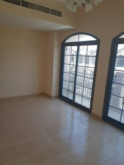 2 Bedroom Villa for Rent in Ajman Uptown, Ajman - HOT DEAL!! FOR RENT 2 BEDROOM VILLA IN AJMAN UPTOWN