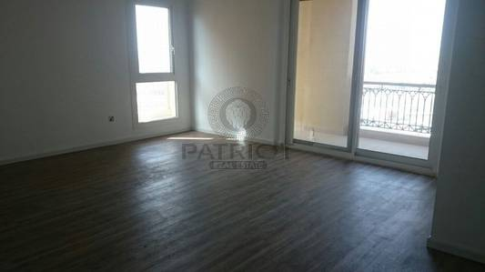 4 Bedroom Flat for Rent in Dubai Marina, Dubai - Upgraded 4BR Apartment|A Type|Full Sea View|Largest Layout