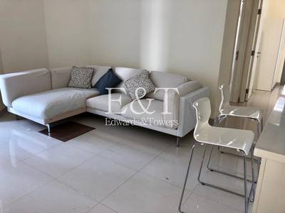 2 Bedroom Flat for Rent in Dubai Marina, Dubai - Brand new| New furniture/appliances
