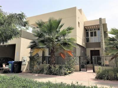 5 Bedroom Villa for Sale in Dubai Silicon Oasis, Dubai - ##5BedroomsModernStyle_Villa_for_Sale_#Independent+Vacant_Villa   #Urgent-Sale #HOT_Deal