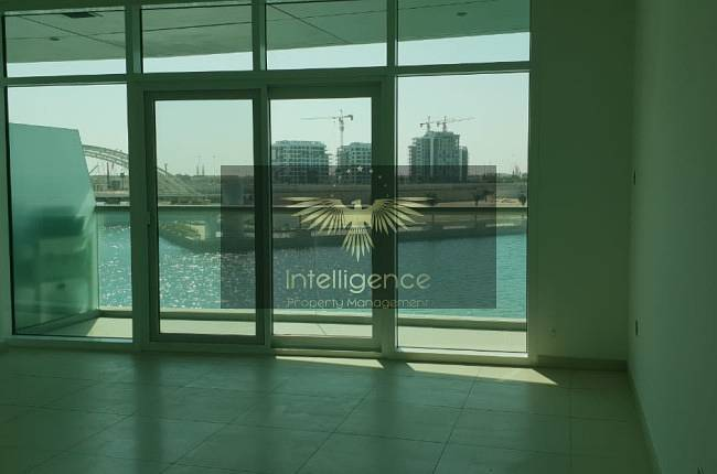 10 Amazing 2BR w/Complete SeaView & Balcony