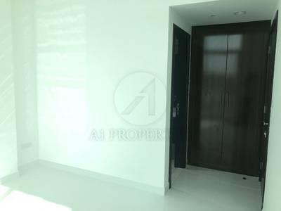 Studio for Sale in Dubai Silicon Oasis, Dubai - Elegant Studio Apartment in the heart of DSO