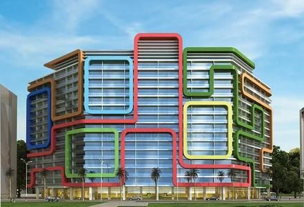 1 Bedroom Flat for Sale in Dubai Silicon Oasis, Dubai - Beautiful 1BR Apartment in Silicon Oasis