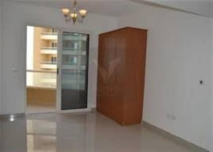 Studio for Sale in Dubai Production City (IMPZ), Dubai - Lowest price in Impz !! Studio in Lakeside Tower with balcony Parking just 290000