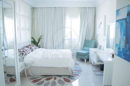 1 Bedroom Apartment for Sale in Downtown Dubai, Dubai - Best Luxury Fully Furnished 1BR Hotel Apt