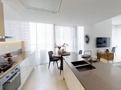 3 Bedroom Flat for Sale in Dubai Marina, Dubai - Spacious 3 BR