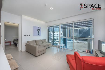 1 Bedroom Apartment for Sale in Dubai Marina, Dubai - Ideal Investment | Communal View | 1 Bedroom