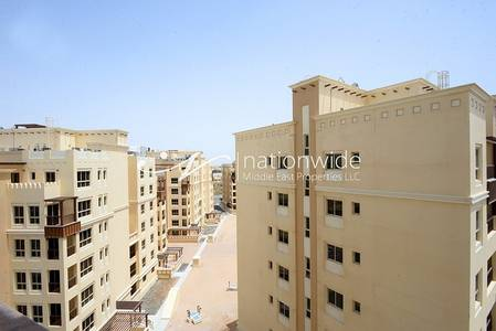 1 Bedroom Apartment for Rent in Baniyas, Abu Dhabi - 3 Payments!! 1 BR Apt On Prime Location!