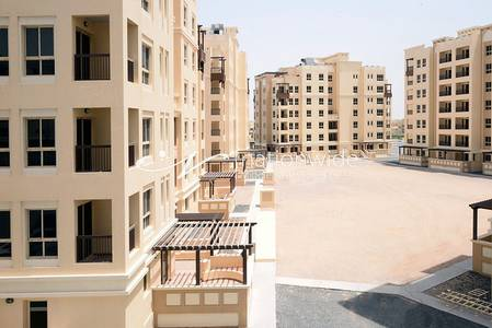 2 Bedroom Apartment for Rent in Baniyas, Abu Dhabi - Vacant Now 2BR Apartment w/ Great Layout