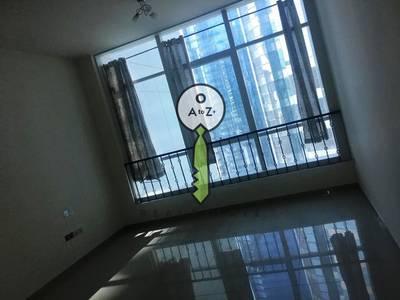 Studio for Rent in Al Reem Island, Abu Dhabi - 5 payment studio. W / Kitchen Appliances in City of Lights