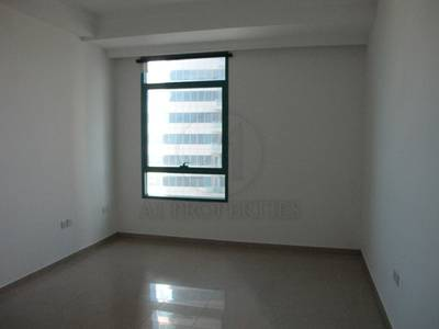 2 Bedroom Flat for Sale in Dubai Marina, Dubai - Sea View High Floor 2 Bedroom Plus Study