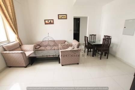 1 Bedroom Apartment for Rent in Barsha Heights (Tecom), Dubai - 1