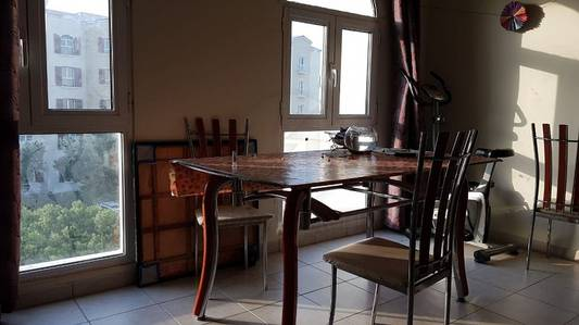 1 Bedroom Flat for Sale in Discovery Gardens, Dubai - Spacious 1 BR Apartment in Med Cluster