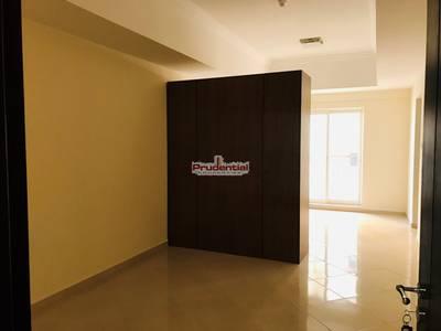 Studio for Rent in Al Warsan, Dubai - Spacious brand new studio in Warsan Fourth