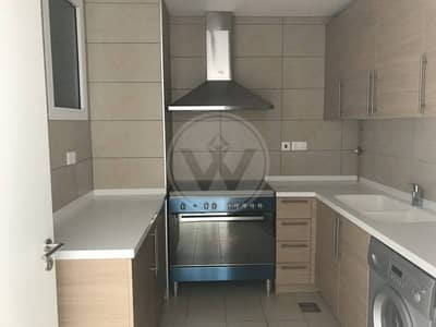 1 Bedroom Apartment for Rent in Al Karamah, Abu Dhabi - Spacious apartment in a central location