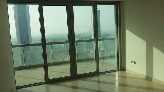 2 Bedroom Flat for Sale in Downtown Dubai, Dubai - High Floor