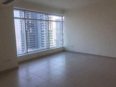 1 Bedroom Apartment for Rent in Downtown Dubai, Dubai - Spacious 1 Bedroom in Burj Views