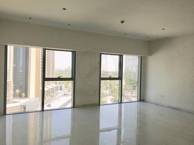 1 Bedroom Flat for Rent in DIFC, Dubai - Special 1 Bedroom Apartment with DIFC View