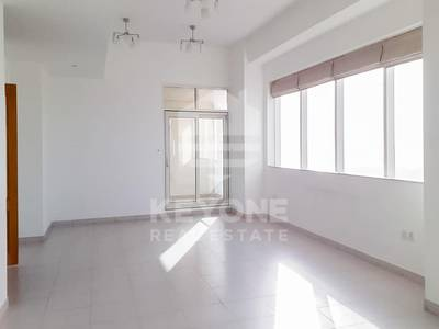 2 Bedroom Apartment for Rent in Sheikh Zayed Road, Dubai - Vacant | 3  BR | Sheikh Zayed Road |with Full Sea View